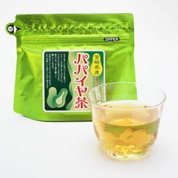 tea-007