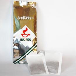 tea-009