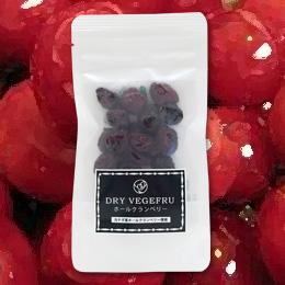 drycranberry-001-01